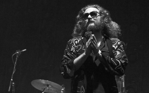 3_My Morning Jacket_Governors Ball 2015