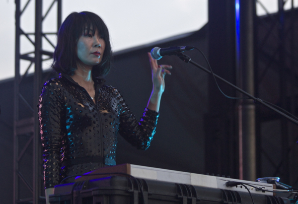 6_St. Vincent_Governors Ball 2015