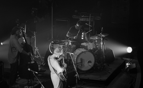 12_Laura Marling_Town Hall