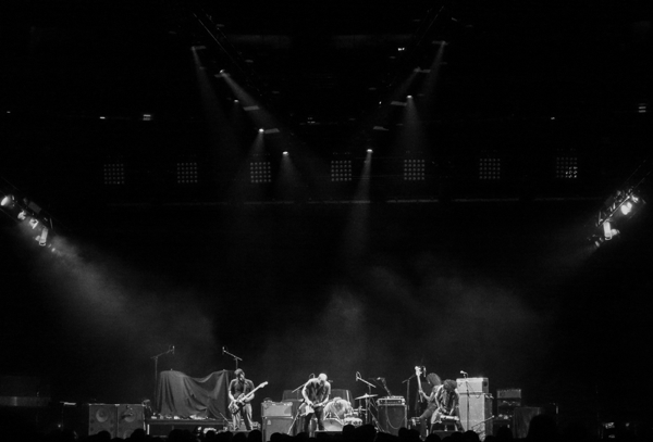 2_Explosions In The Sky_Madison Square Garden