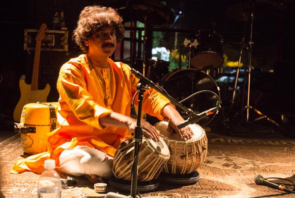 4_Indrajit Banerjee & Gourisankar_Basilica Soundscape