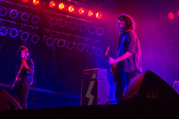 6_The Strokes_Landmark Music Festival