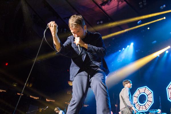 21_Blur_Madison Square Garden