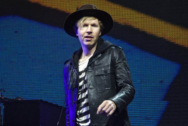 1_Beck_Boston-Calling