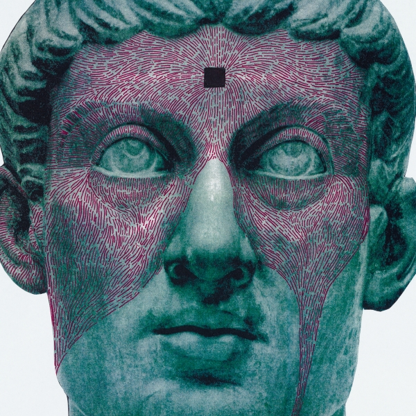Protomartyr - The Agen Intellect
