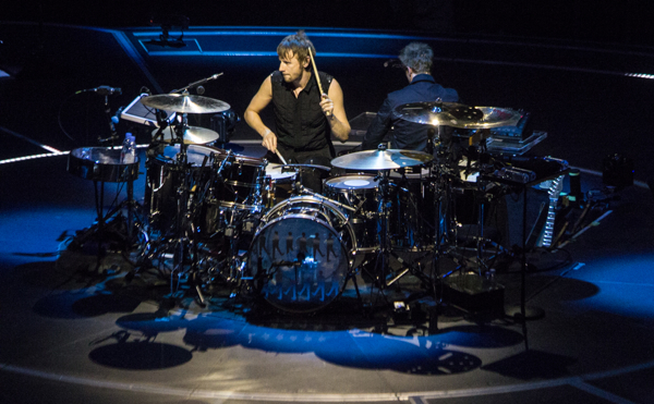 3_Muse_The Prudential Center