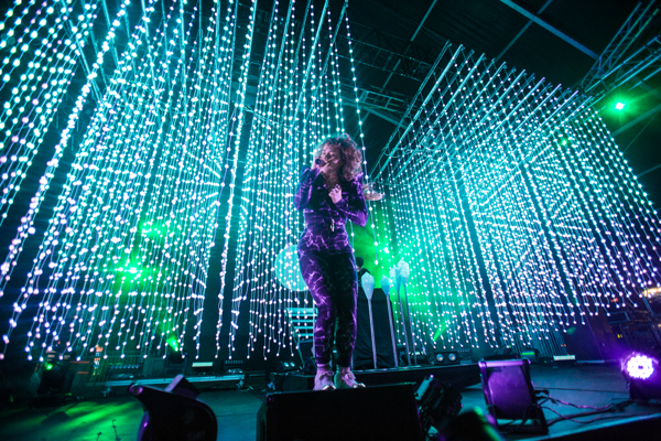 1_Purity Ring_Governors Ball 2016