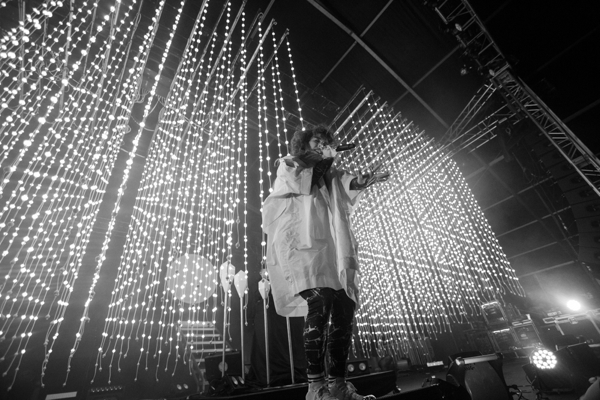 9_Purity Ring_Governors Ball 2016