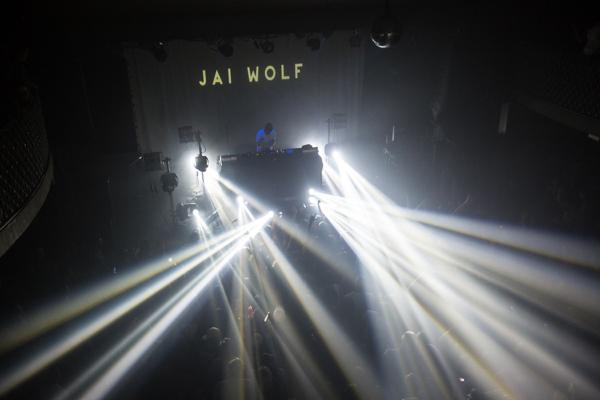 7_Jai Wolf_Music Hall of Williamsburg