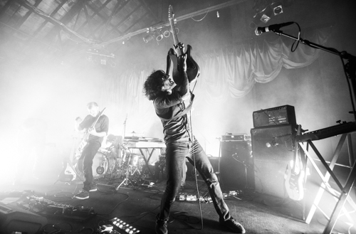1_explosions-in-the-sky_basilica-soundscape-2016