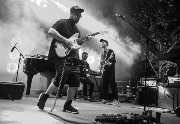 6_unknown-mortal-orchestra_central-park-summerstage