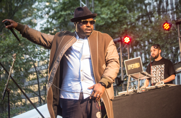 2_black-thoughts-live-mixtape_roots-picnic-nyc