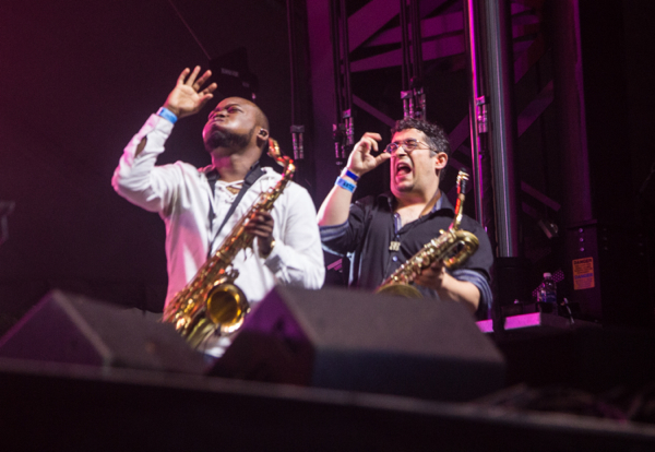 3_trombone-shorty-and-orleans-avenue_roots-picnic-nyc