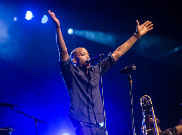 4_trombone-shorty-and-orleans-avenue_roots-picnic-nyc