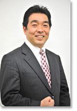 IFA/FP 夏秋寛