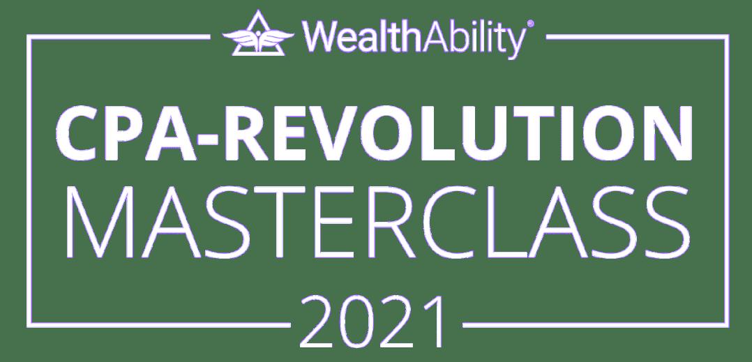 CPA Revolution MC 2021