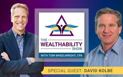 Episode 15 – The Secret Tool of The Professional Investor