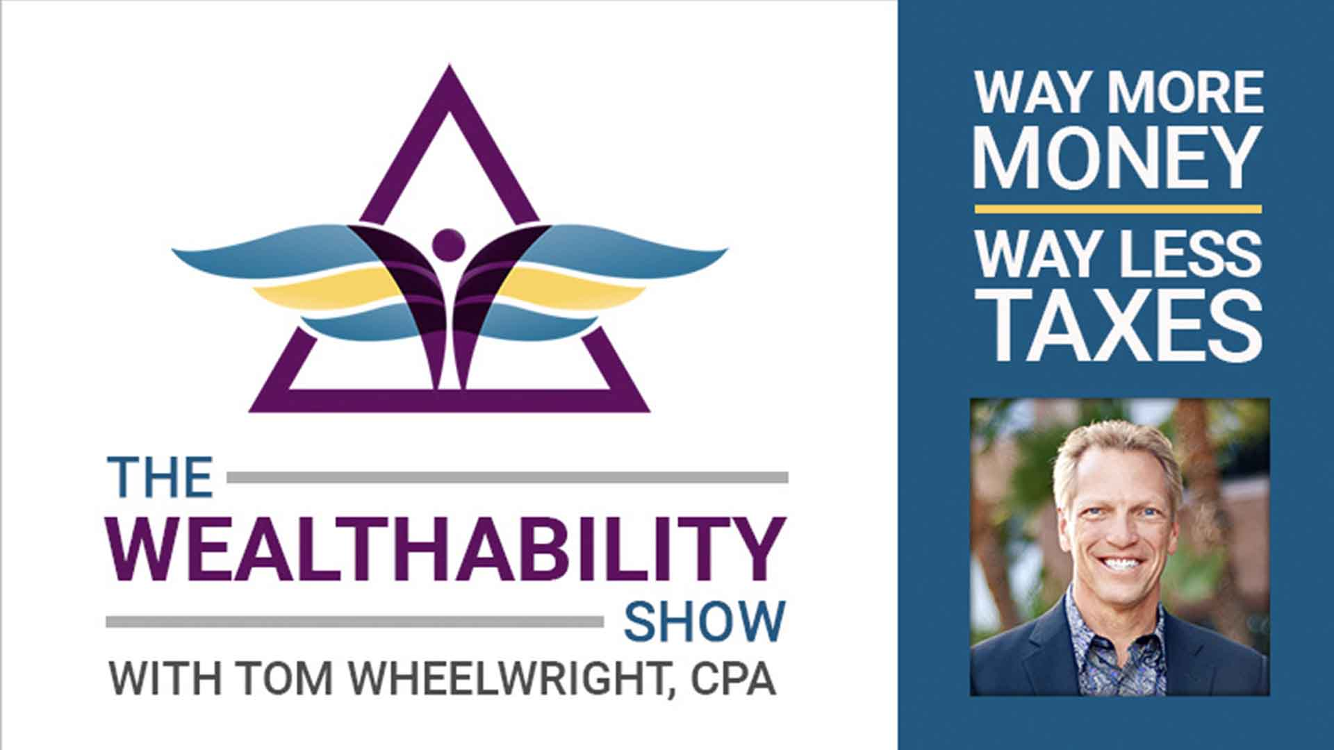 WealthAbility Show Image