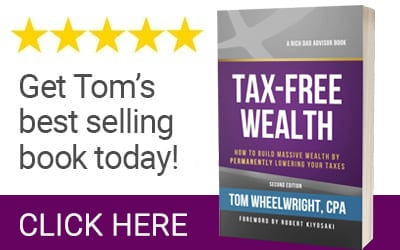 Best Selling Tax Book