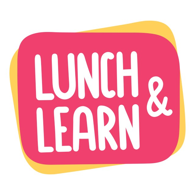 Lunch & Learn: What to Do In Nashville: Hear From A Local!