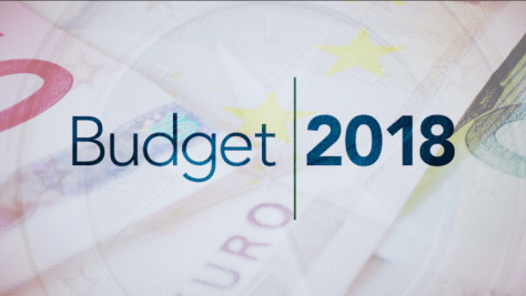 budget-20168