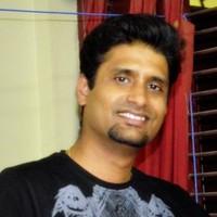 Somnath Bhagat
