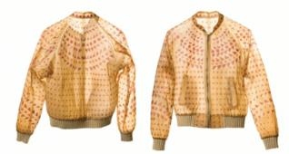 Kobucha clothing