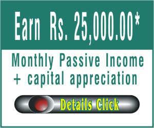 Earn 25000 Monthly