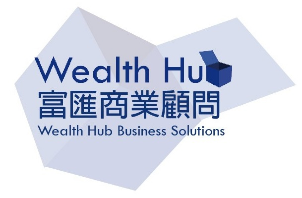 Wealth Hub.jpg
