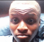 17-year-old goes missing on resumption day at Enugu private university