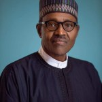 """""""Nigerians should understand my intentions and give me time,"""" Buhari says as he Celebrates Birthday"""