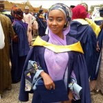 Sad! As Bride-to-be, dies one day to her wedding in Bauchi