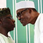 PDP  slammed President Buhari for hauling insults on respected leaders