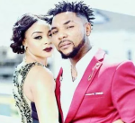Since we got married, my wife does not allow females come near me- Oritsefemi