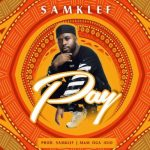 Samklef – Pay