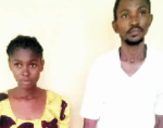Young lady  sold  her baby for N200k to open a provision shop in Niger state