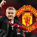 Manchester United has Appointed Ole Gunnar Solskjaer as Permanent Coach on 3-Years-deal