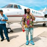 Davido Exposes Music Video director Who said he don't  have talent (Photo)