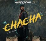 Harrysong – Chacha (Prod. By Dr Amin)
