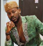 "Adekunle Gold reacts ""After been accused of Editing documents for 'Yahoo boys' in the past"""