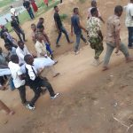 Two Benue State University (BSU) Student Drown In A River During Outing (Photo)