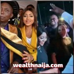 Regina Daniels and alleged 'Husband', Ned Nwoko Dance Together (Video)