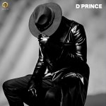 D'Prince – My Place ft. Don Jazzy