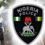 Man Arrested for Beating Wife to Death in Anambra State ( Photo )