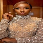 'I was raped by an ex-boyfriend and a spiritual leader' – BBnaija Star, BamBam shares her heartbreaking experience