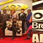 "Finally! BBNaija Organizer Release Start date ""To Storm Your Screens On The 30th Of June"""