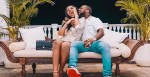 Chioma And Davido Are Allegedly Expecting Their First Child Together (Video)