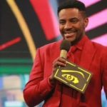 BBNaija 2019 'Pepper Dem' begins, Ebuka  Retains As Host
