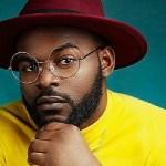 Cyber-Crime is giving Nigerians a horrible Image in the international Community – Falz