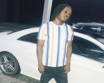 Naira Marley's first IG Post After been Released (Photo)
